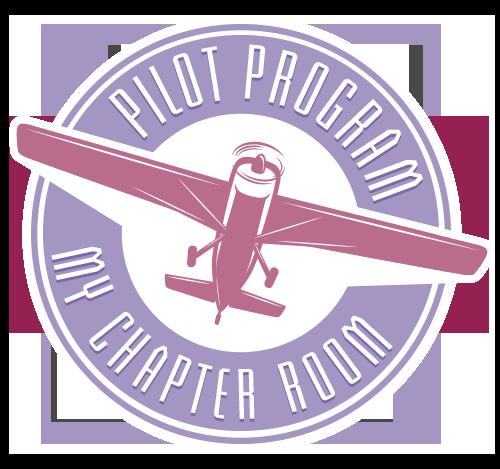 MCR Pilot Program