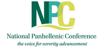 npc_logo