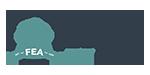 FEA-Logo